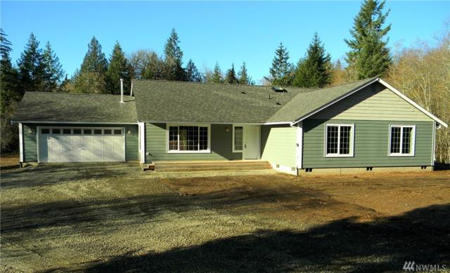 290 E Wilson Wy, Grapeview, WA 98546 (#1392308) :: Canterwood Real Estate Team