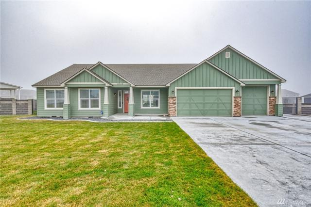 11320 Easton Drive, Pasco, WA 99301 (#1392333) :: Kimberly Gartland Group