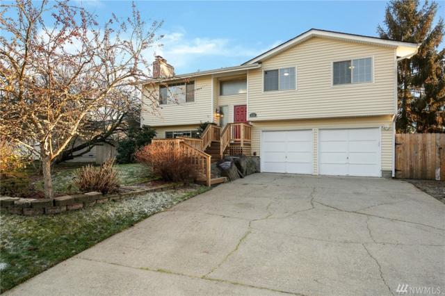 6404 58th St NE, Marysville, WA 98270 (#1392336) :: The Craig McKenzie Team