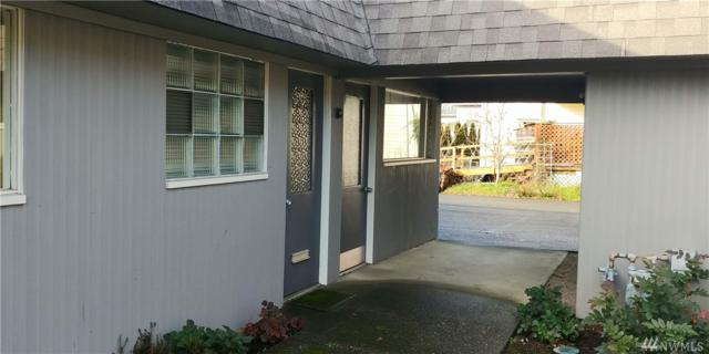 104 W 4th Street Suit 103, Aberdeen, WA 98520 (#1392338) :: Homes on the Sound