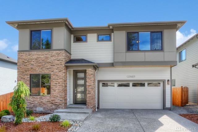 10053 56th Ave NE Dm 42, Marysville, WA 98270 (#1392342) :: Alchemy Real Estate