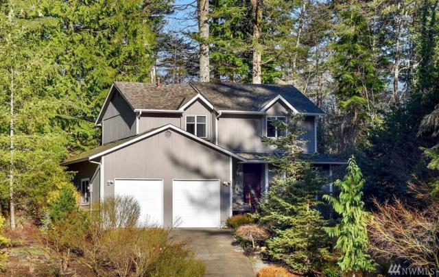 42032 SE 167th St, North Bend, WA 98045 (#1392345) :: Costello Team
