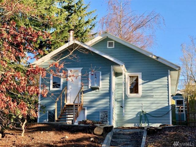 2710 49th Ave SW, Seattle, WA 98116 (#1392346) :: Kimberly Gartland Group