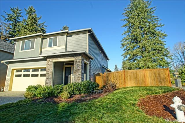 7728 NE 151st Lane, Kenmore, WA 98028 (#1392350) :: Beach & Blvd Real Estate Group