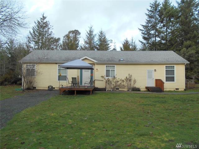 3000 E Harstine Island Rd S, Shelton, WA 98584 (#1392361) :: Pickett Street Properties