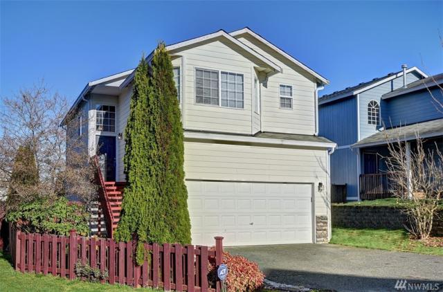11125 17th St SE, Lake Stevens, WA 98258 (#1392385) :: The Craig McKenzie Team