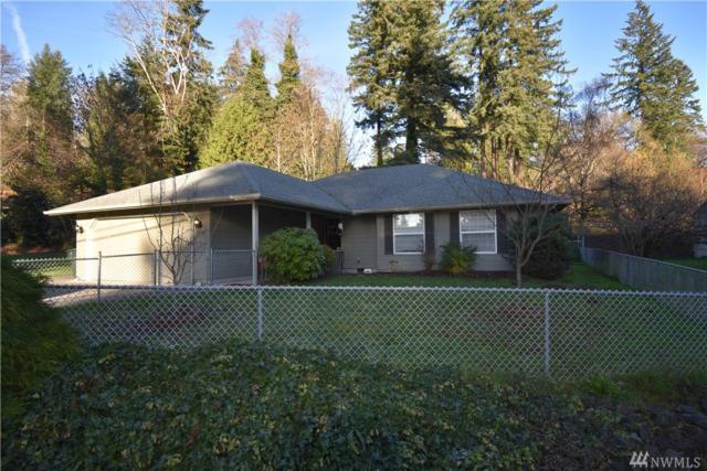 3510 Sunset Way, Longview, WA 98632 (#1392389) :: Beach & Blvd Real Estate Group