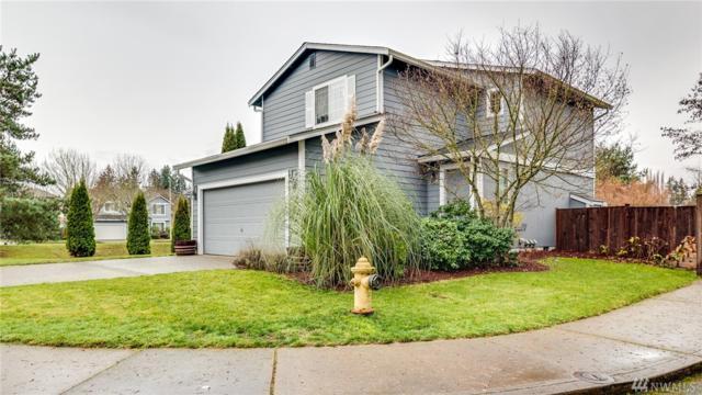2803 71st Lane SW, Olympia, WA 98512 (#1392396) :: Keller Williams Everett