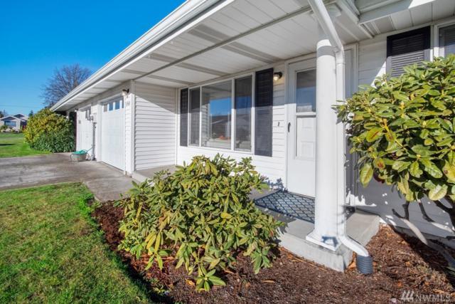 1547 Florence Street #4, Enumclaw, WA 98022 (#1392397) :: Alchemy Real Estate
