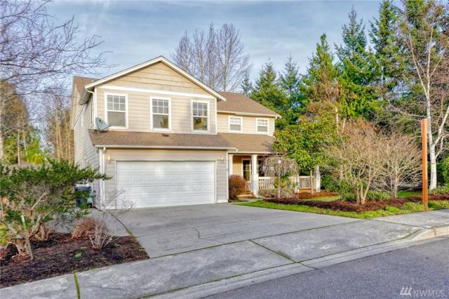 4011 Dogwood Place, Mount Vernon, WA 98274 (#1392408) :: Homes on the Sound