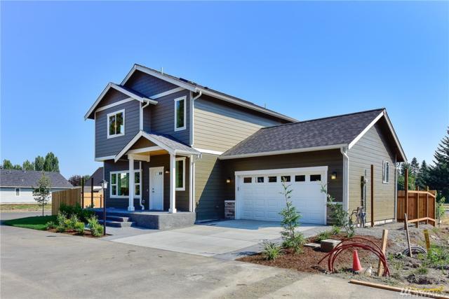 5570 Janice Ct, Ferndale, WA 98248 (#1392417) :: Ben Kinney Real Estate Team