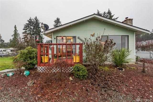 1236 W 15th St, Port Angeles, WA 98363 (#1392433) :: Keller Williams Everett