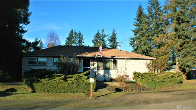 7236 11th Ave NE, Olympia, WA 98516 (#1392435) :: The Craig McKenzie Team