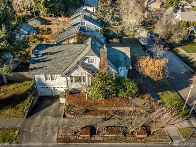 818 N Alder St, Tacoma, WA 98406 (#1392436) :: Beach & Blvd Real Estate Group