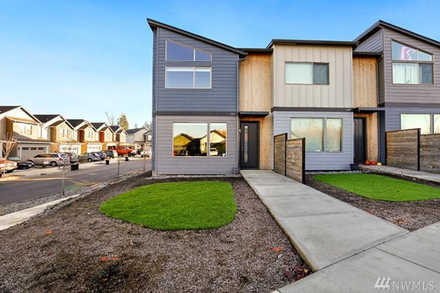 192 N 43rd Place, Ridgefield, WA 98642 (#1392440) :: Homes on the Sound