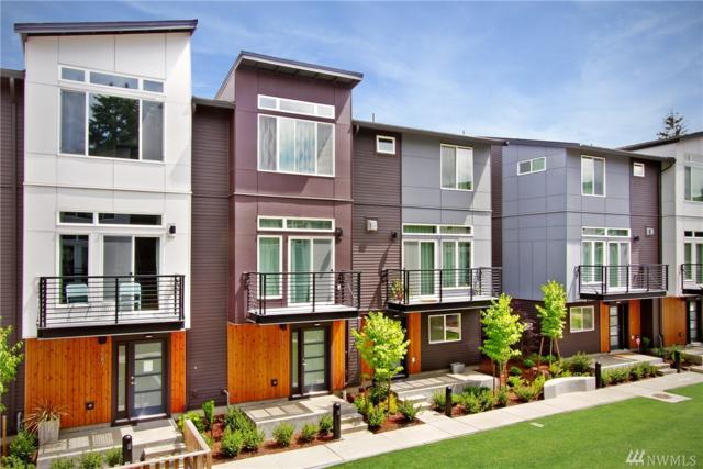 1587 139th Ct NE, Bellevue, WA 98005 (#1392451) :: Keller Williams Western Realty