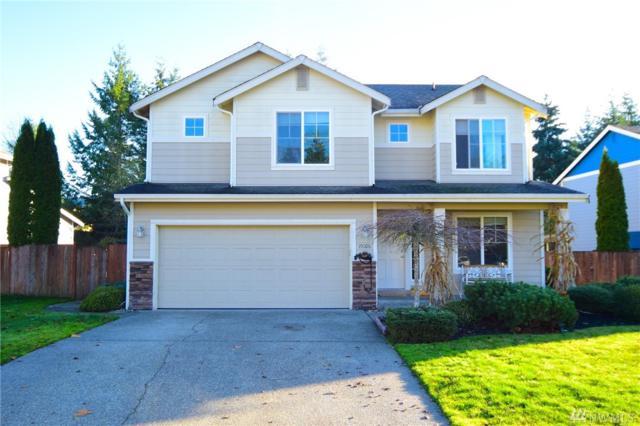 19106 205th St E, Orting, WA 98360 (#1392455) :: Alchemy Real Estate
