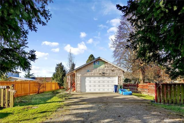 304 Haines St, Sedro Woolley, WA 98284 (#1392458) :: Ben Kinney Real Estate Team