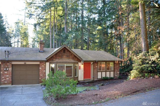 3903 70th Ave NW, Gig Harbor, WA 98335 (#1392462) :: Alchemy Real Estate
