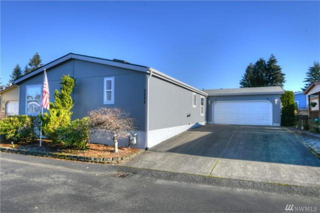 5298 Bald Eagle Lane SW, Tumwater, WA 98512 (#1392466) :: Northwest Home Team Realty, LLC
