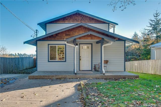 1106 Poindexter Ave W, Bremerton, WA 98312 (#1392472) :: The Craig McKenzie Team