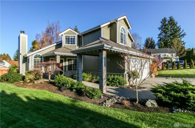 2423 Grandview Dr W, University Place, WA 98466 (#1392473) :: The Craig McKenzie Team