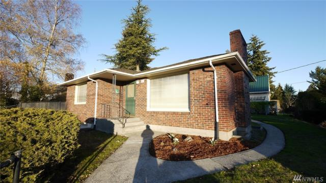919 Union St, Tacoma, WA 98405 (#1392474) :: The Craig McKenzie Team