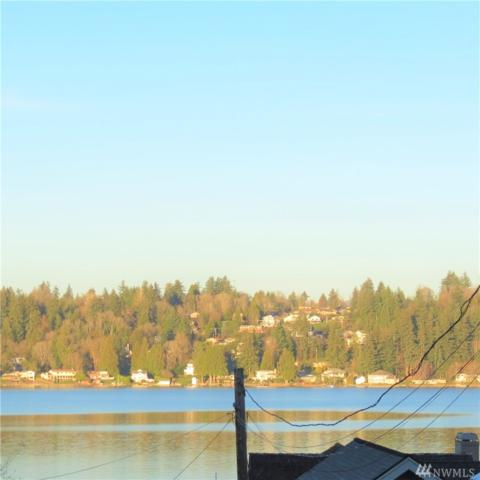 10002-1004 N Davies Rd, Lake Stevens, WA 98258 (#1392477) :: The Craig McKenzie Team