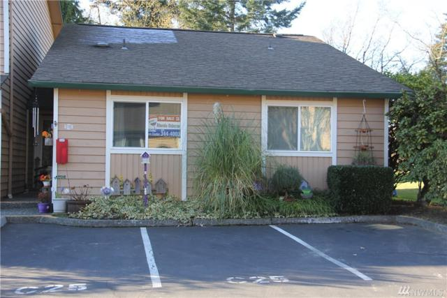 21521 4th Ave W C25, Bothell, WA 98021 (#1392480) :: The Craig McKenzie Team