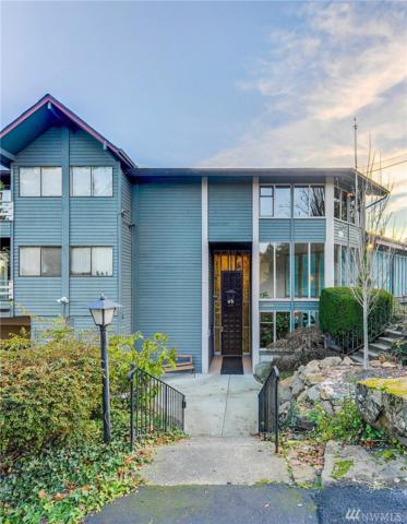 19428 Aurora Ave N #423, Shoreline, WA 98133 (#1392483) :: The DiBello Real Estate Group