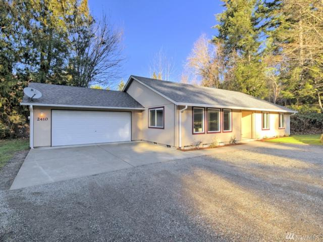 2410 E Crestview Dr, Shelton, WA 98584 (#1392501) :: Better Homes and Gardens Real Estate McKenzie Group