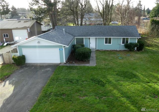 19960 Hill Vue, Burlington, WA 98233 (#1392502) :: McAuley Real Estate
