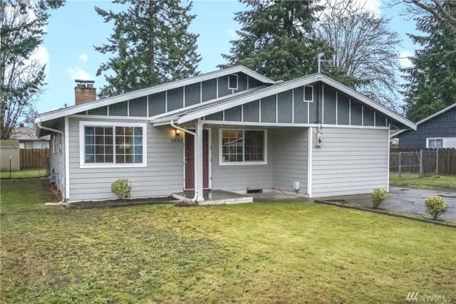 8822 Hipkins Rd SW, Lakewood, WA 98498 (#1392509) :: Kimberly Gartland Group