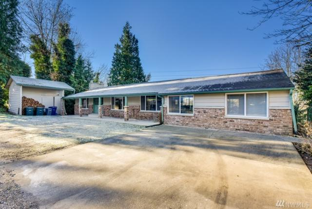 13610 SE 10th St, Bellevue, WA 98005 (#1392512) :: Real Estate Solutions Group