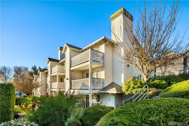 901 Sunset Blvd NE A202, Renton, WA 98056 (#1392513) :: Kimberly Gartland Group