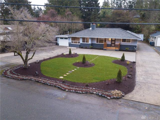 16912 22nd Ave SW, Burien, WA 98166 (#1392514) :: Kwasi Bowie and Associates
