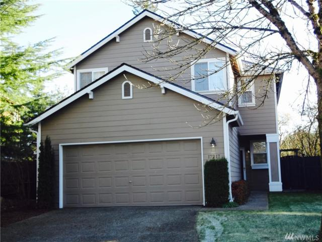 17217 Ironwood St, Arlington, WA 98223 (#1392515) :: Homes on the Sound