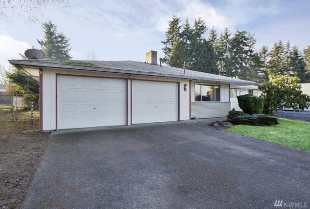 7302 115th St Ct E, Puyallup, WA 98373 (#1392519) :: TRI STAR Team | RE/MAX NW
