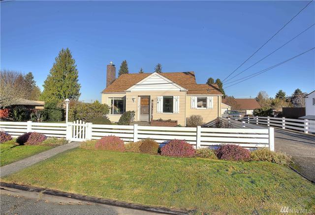 7811 29th St W, University Place, WA 98466 (#1392522) :: The DiBello Real Estate Group