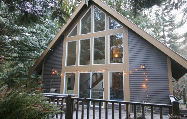 11046 Jagged Lane, Glacier, WA 98244 (#1392529) :: Pickett Street Properties