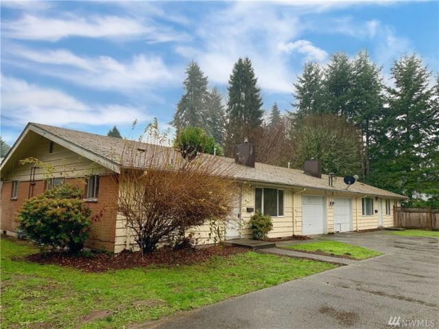 231 Blass Ave SE, Tumwater, WA 98501 (#1392530) :: Northwest Home Team Realty, LLC
