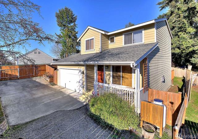 3530 S Wilkeson St, Tacoma, WA 98418 (#1392532) :: Brandon Nelson Partners