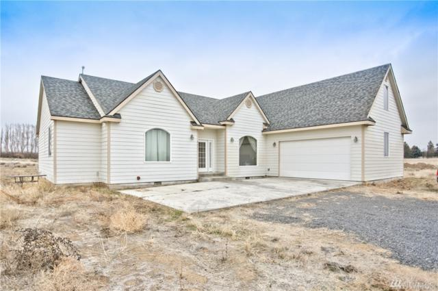 6677 Road D.5 NE, Moses Lake, WA 98837 (#1392542) :: Ben Kinney Real Estate Team