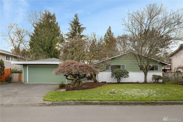 4209 NE 103rd Place, Seattle, WA 98125 (#1392543) :: Costello Team