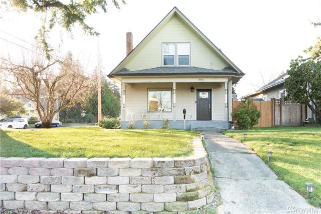 3402 N Madison St, Tacoma, WA 98407 (#1392554) :: Crutcher Dennis - My Puget Sound Homes
