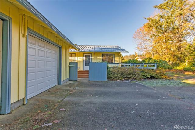1724 227th Place, Ocean Park, WA 98640 (#1392562) :: Ben Kinney Real Estate Team