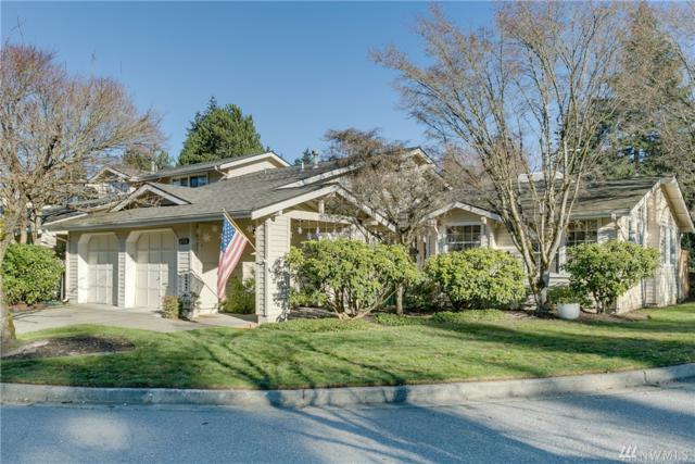 6706 113th Place SE, Bellevue, WA 98006 (#1392565) :: The Craig McKenzie Team