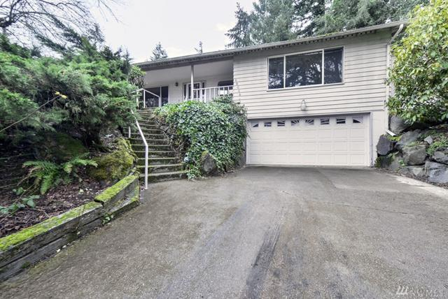 32449 42nd Place S, Federal Way, WA 98001 (#1392568) :: The Kendra Todd Group at Keller Williams
