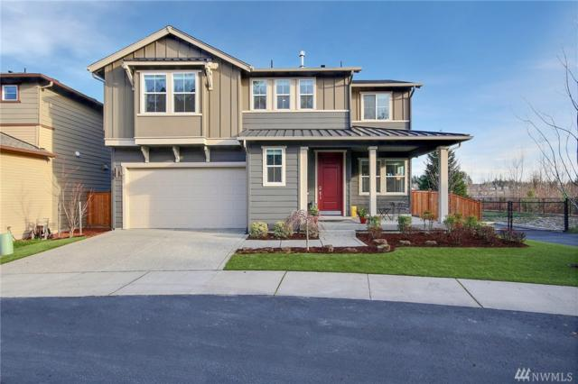 17823 36th Ave SE, Bothell, WA 98012 (#1392569) :: The Craig McKenzie Team