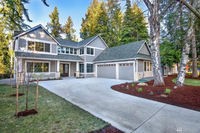 8414 SE 37th St, Mercer Island, WA 98040 (#1392574) :: The Craig McKenzie Team